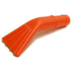 orange claw nozzle