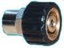 screw coupler