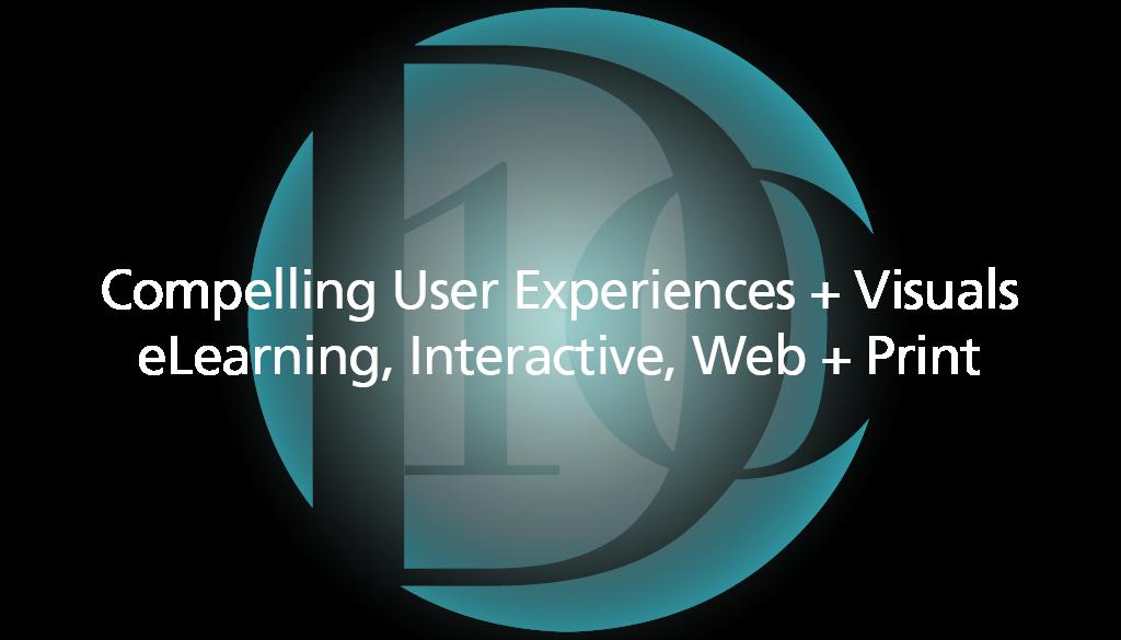 D10 Interactive