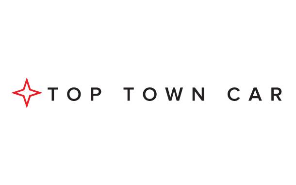 Top Town Car