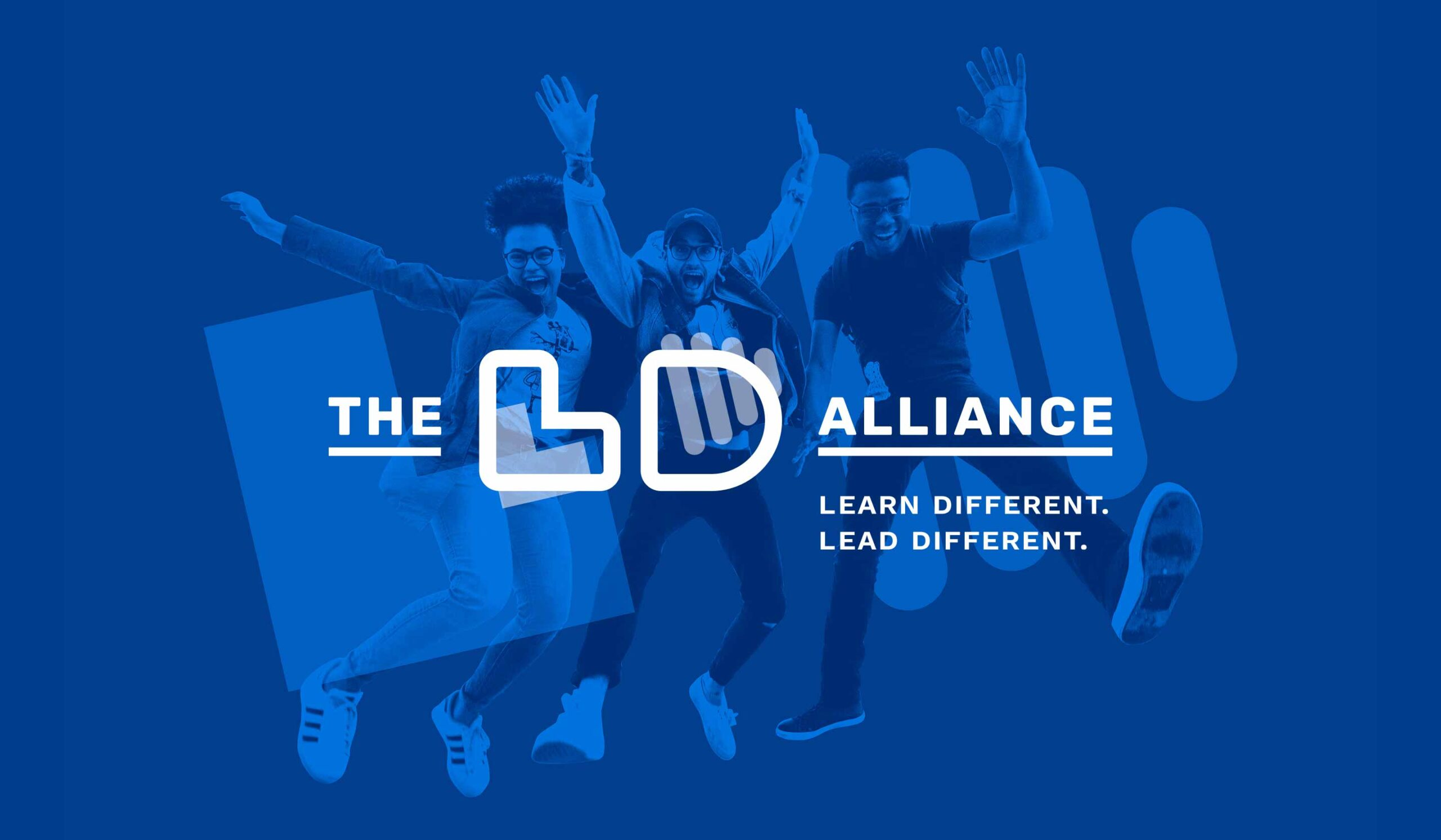 LD-Alliance-Learn-Differently