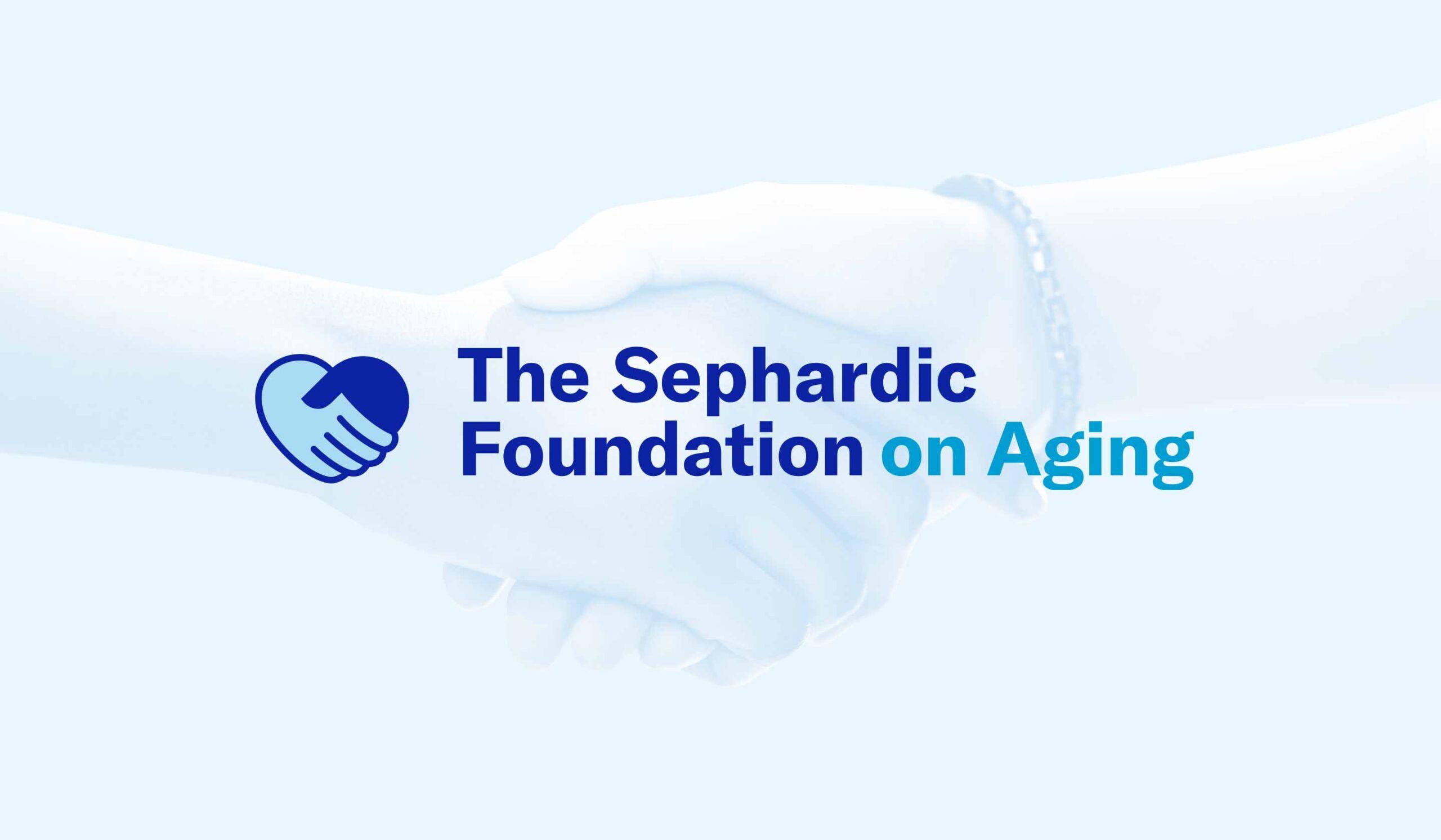 Sephardic-Foundation-On-Aging
