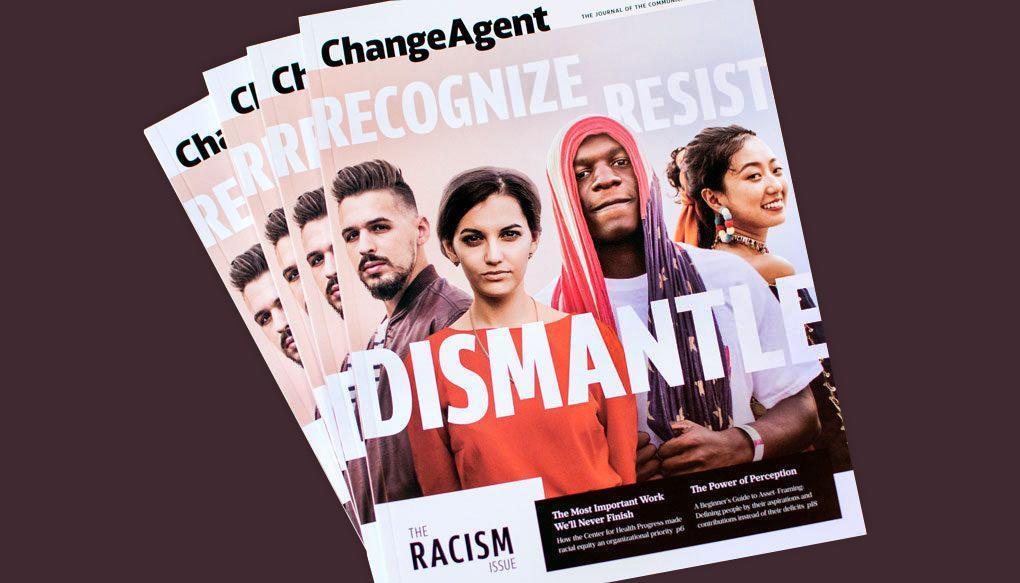 change-agent-2020