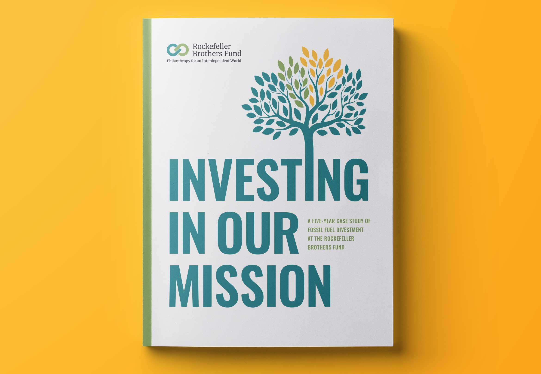 print-design-rbf-divestment-report-cover