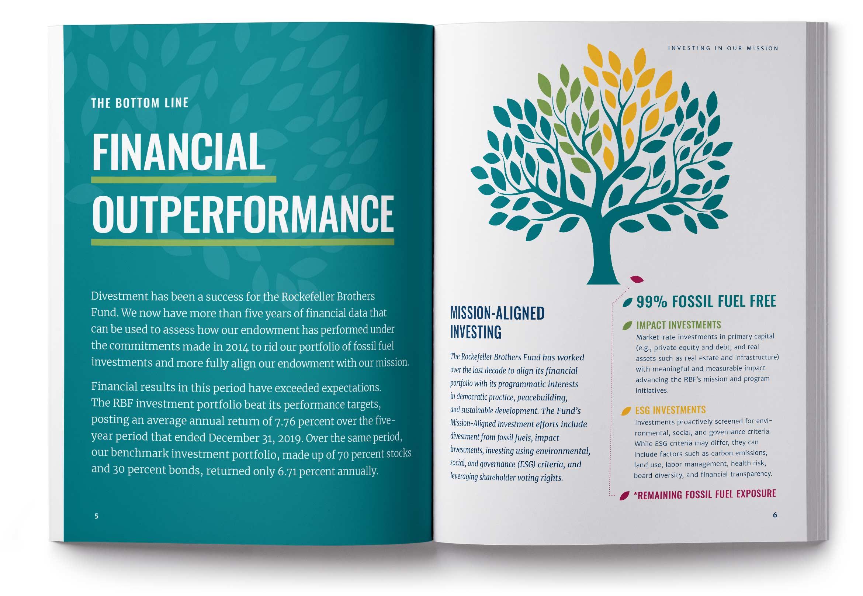 print-design-rockefeller-brothers-fund-divestment-report-1