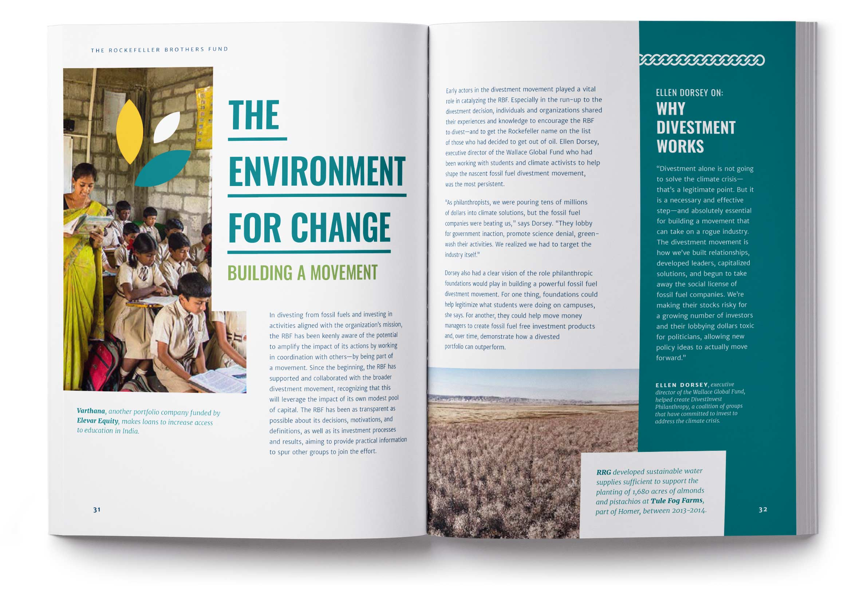 print-design-rockefeller-brothers-fund-divestment-report-2