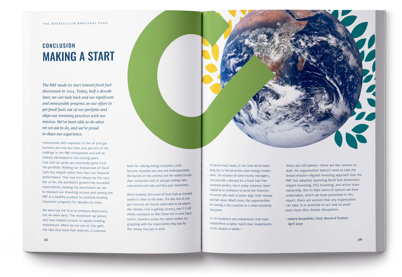 print-design-rockefeller-brothers-fund-divestment-report-4