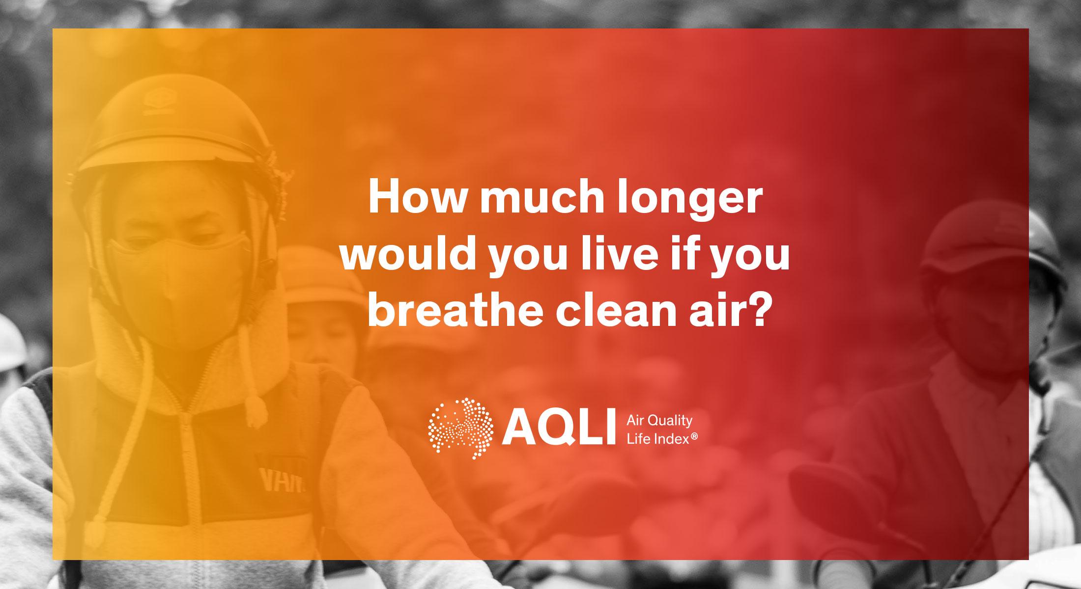 Air-quality-life-index-intro
