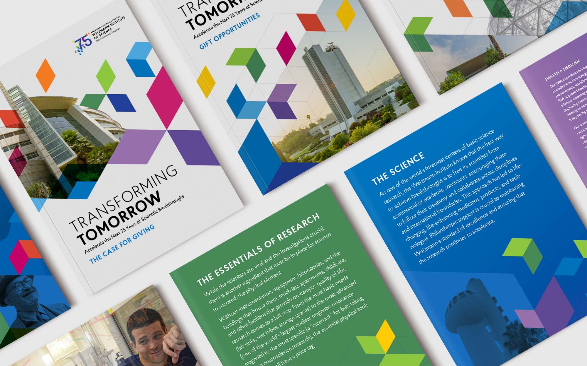 Weizmann_Giving_print-design