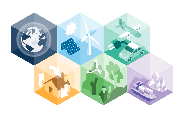 illustration-climate-change-nonprofit