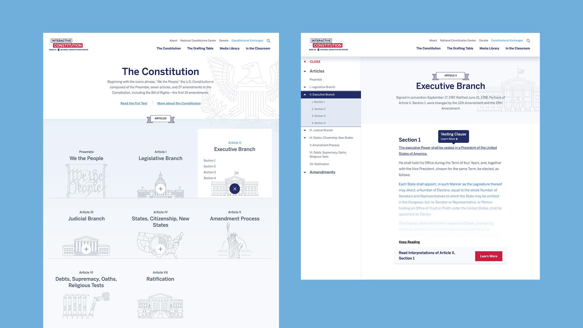 interactive-constitution-2