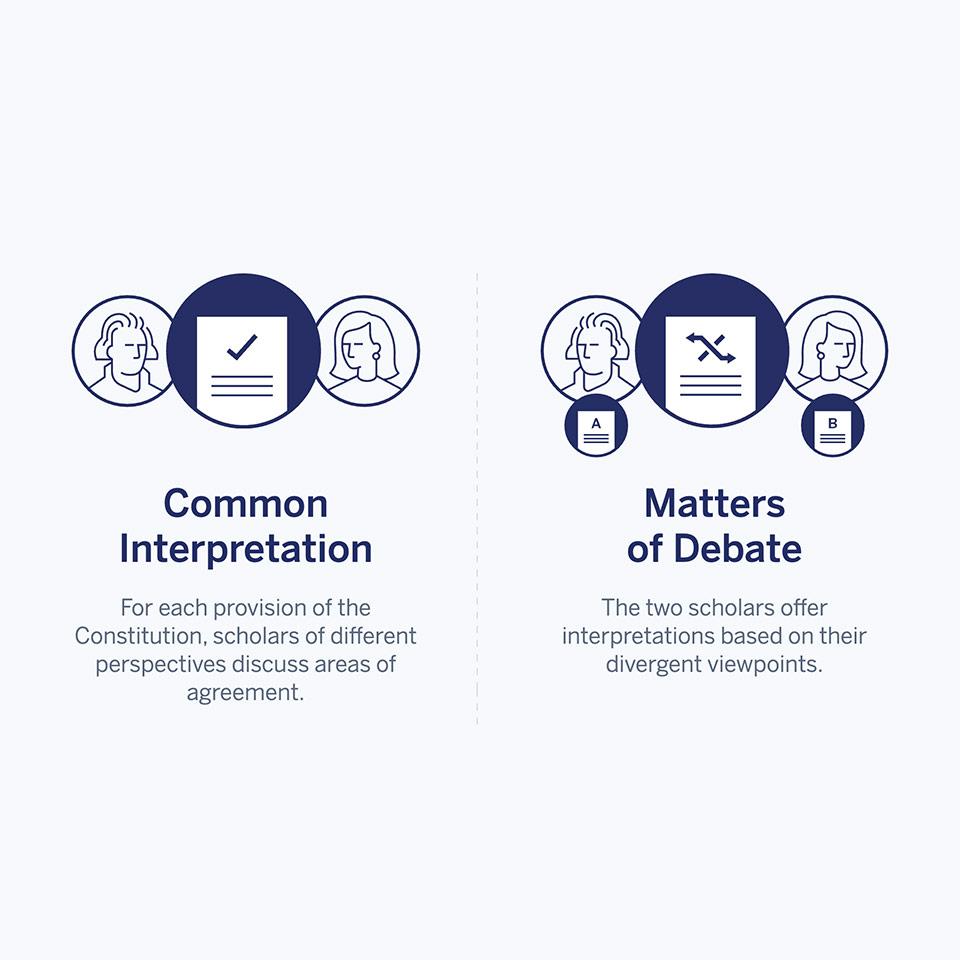 interactive-constitution-3