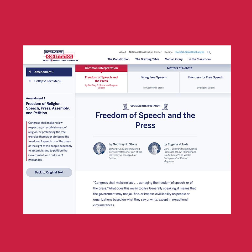 interactive-constitution-4-1