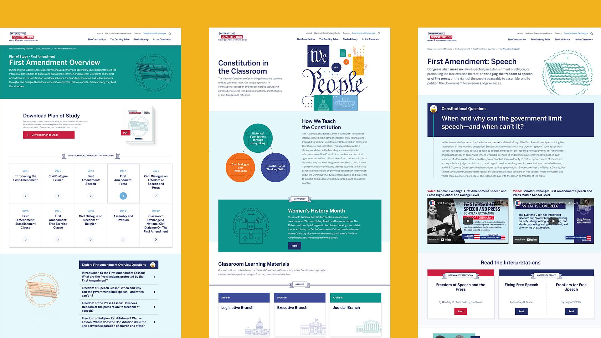 interactive-constitution-5