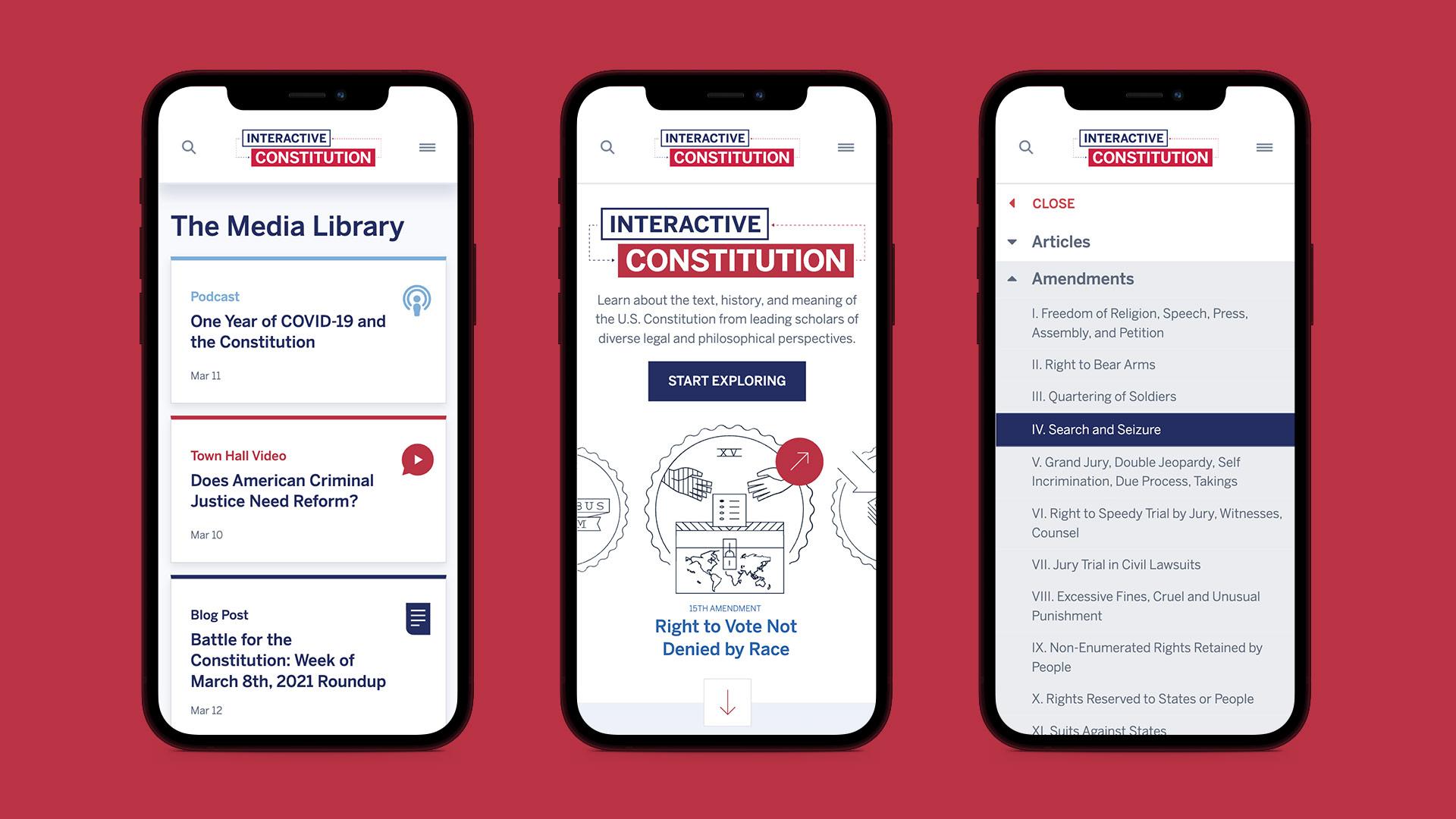 interactive-constitution-8
