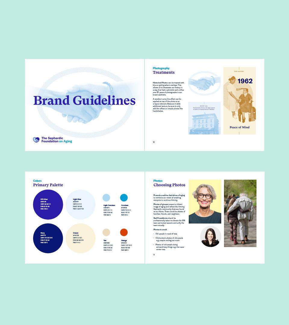 sephardic-foundation-on-aging-brand-guidelines-3