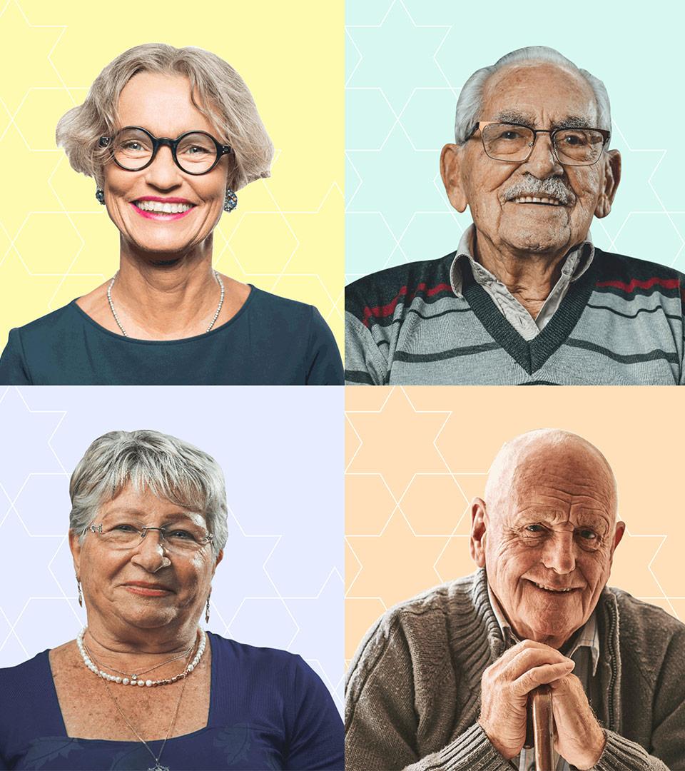 sephardic-foundation-on-aging-brand-guidelines-7