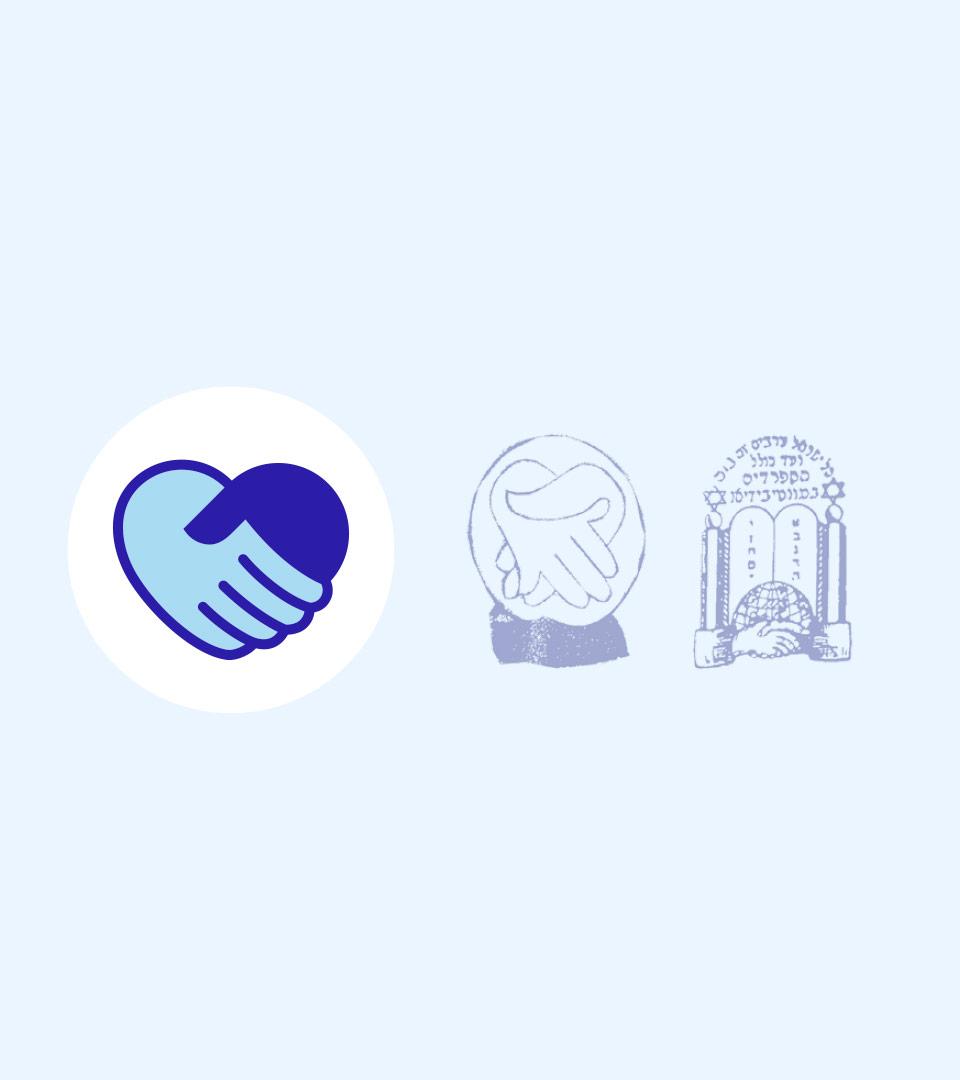 sephardic-foundation-on-aging-logo-2