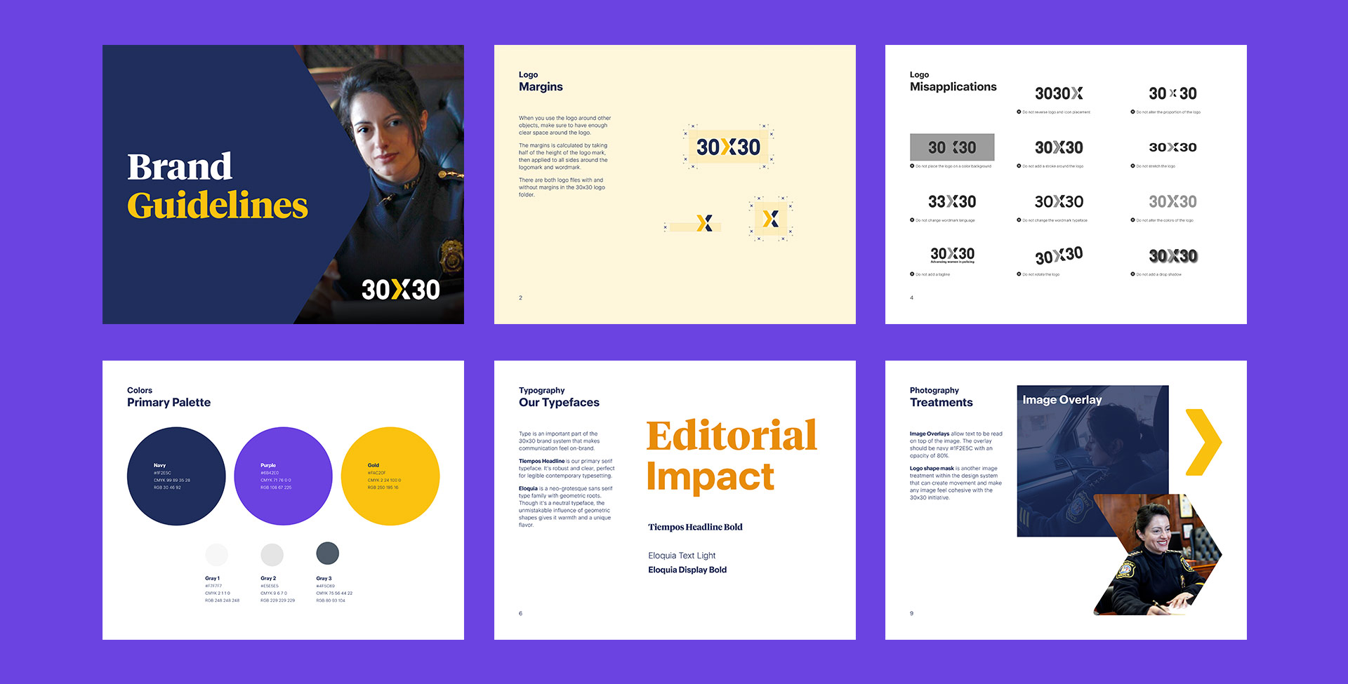 30×30-brand-guidelines-design
