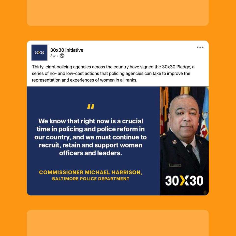 30×30-initiative-social-media-template-pullquote-testimonial