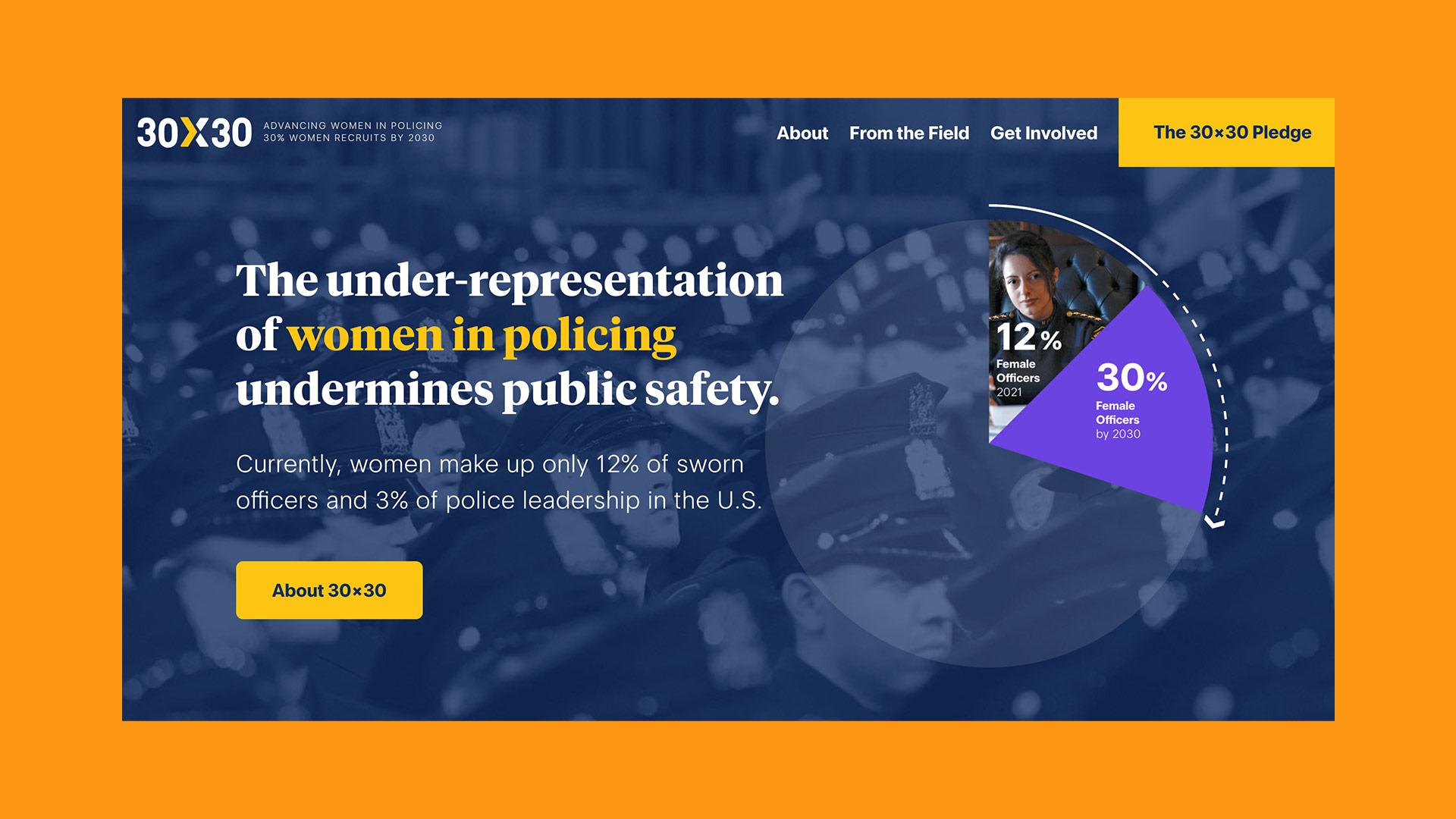 30×30-web-design-homepage