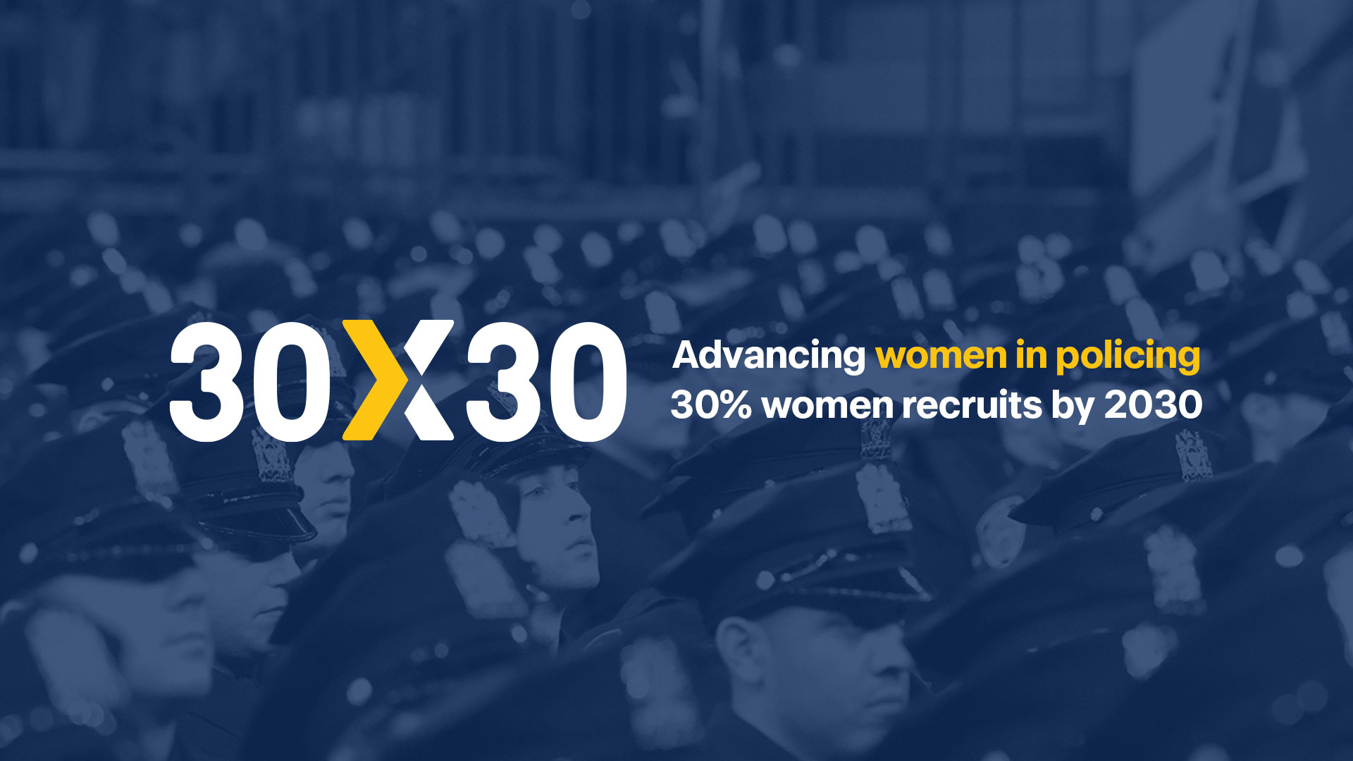 30×30-women-in-policing-1