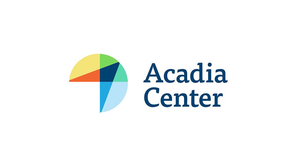 acadia-center-logo-1