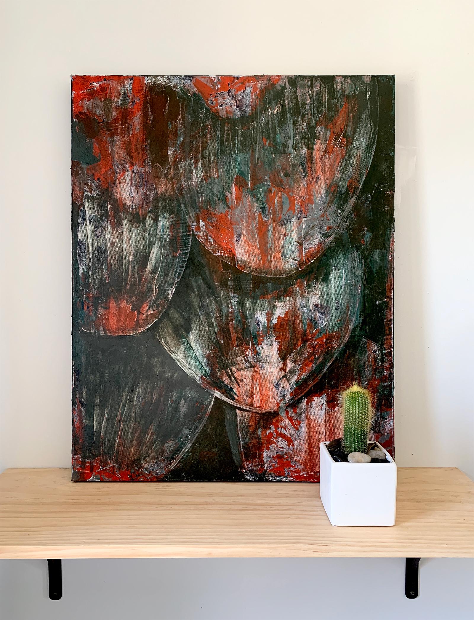 doug-knapton-painting-acrylic