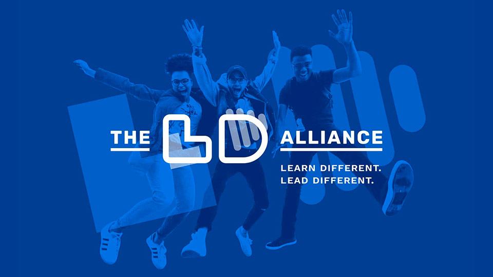 identity-design-LD-Alliance-1