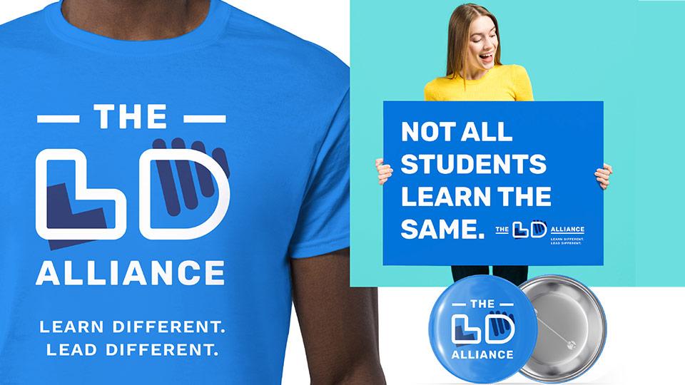 identity-design-LD-Alliance-3