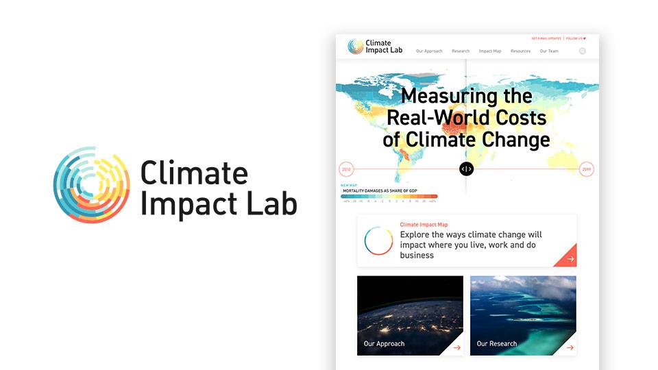 identity-design-climate-impact-lab-1