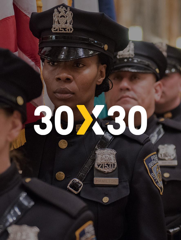 30x30 Initiative