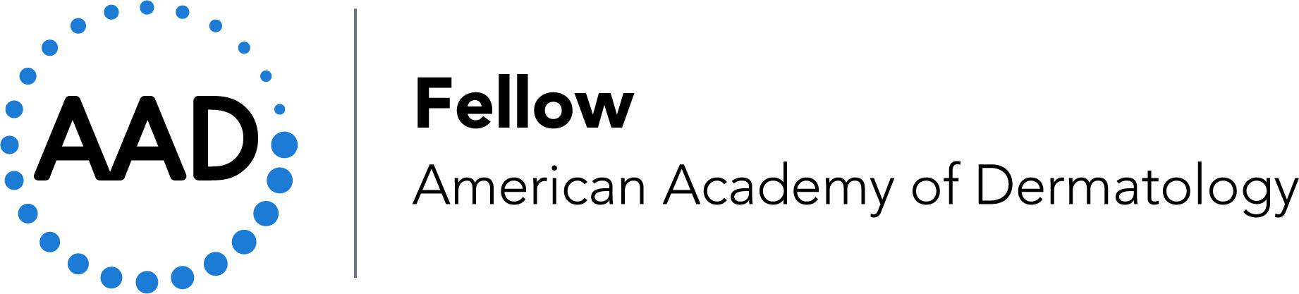aad-fellow-logo
