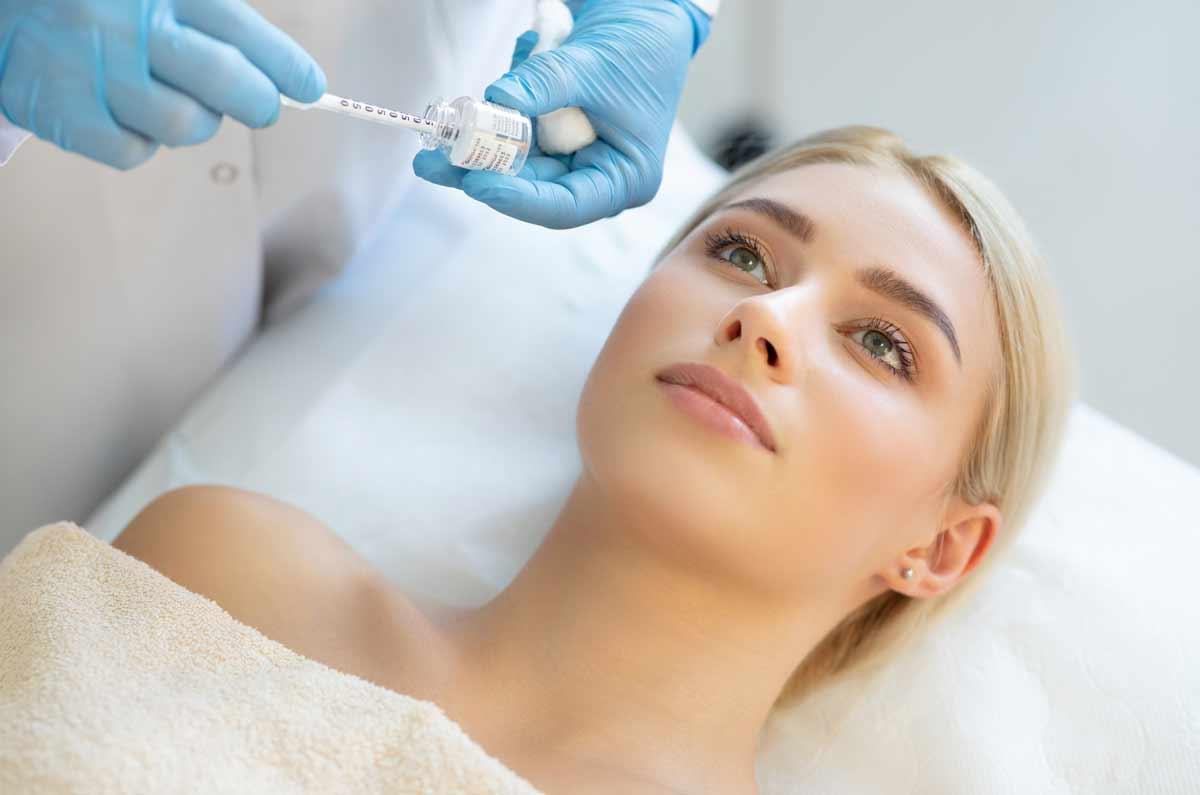 cosmeticdermatology