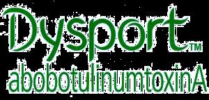 dysport_wrinkle_blocker-300×144