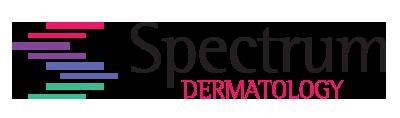 spectrumfooter_logo3b