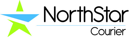 NortStar Courier Logo