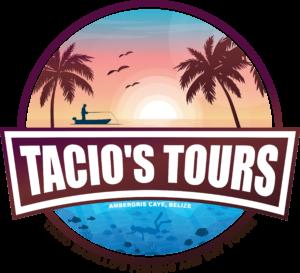 Tacio UPDATED_web