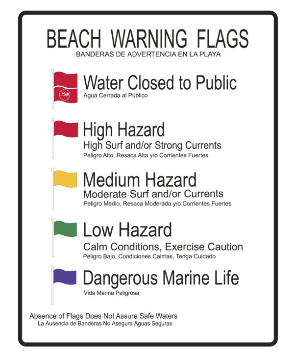 beach+flag+meanings_henderson+beach_osteen+beach_norriego+beach_mydestinbeach_beach_florida_vacation_travel_family+beach+vacations_where+to+stay_resort_hotel_henderson+beach_crystal+beach_miramar_crystal+beach_james+lee+park_june+white+decker