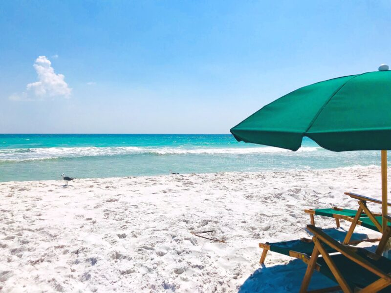 Destin Beach – 7 Things You Need to Know for 2021