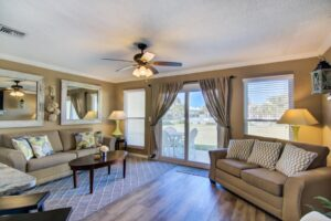 Buying a Vacation Rental in Destin