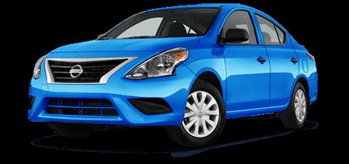 rental cars for Destin, Florida