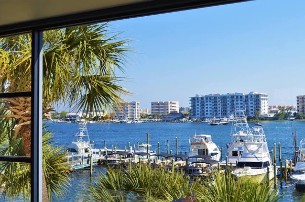 marina cafe destin seafood restaurants