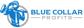 Blue Collar Profits | ServiceTitan and Business Consulting