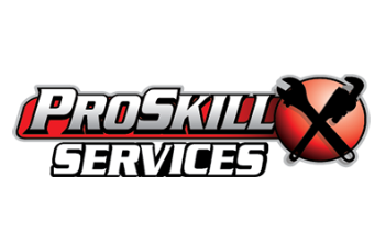 ProSkill Services