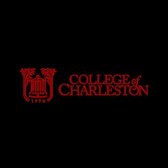 OneWorld Health | partners--collegeOfCharleston