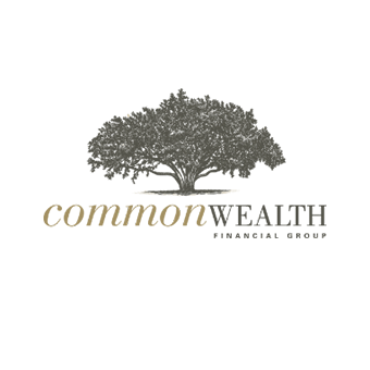 OneWorld Health | partners--commonWealth