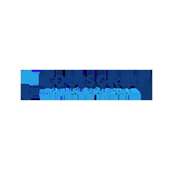 OneWorld Health | partners--equiscript