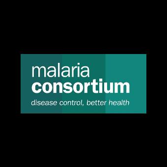 OneWorld Health   partners-malariaConsortium_26f5d82928f4341c6d1fb51e7b5f5da7 (1)