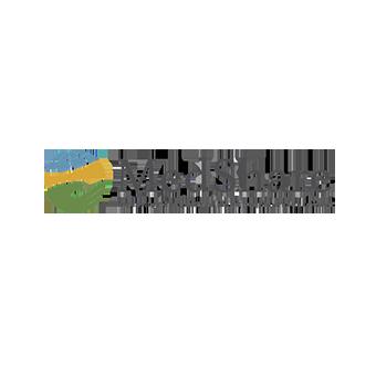 OneWorld Health | partners--medShare